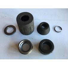 Hilti TE500-Avr Chuck Parts
